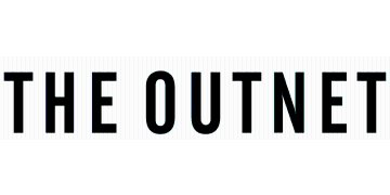 The Outnet.com