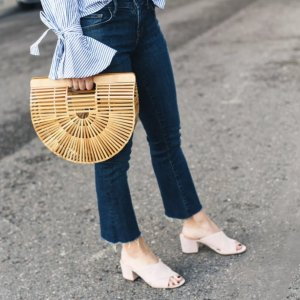 New ArrivalCult Gaia Handbags @ Bergdorf Goodman