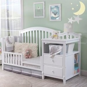 Up to 60% OffWayfair Nursery Furniture Clearance