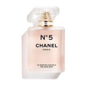 Chanel护发喷雾 35ml