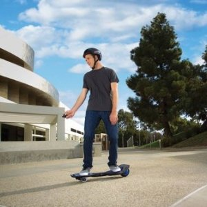 $39.97 Razor RipStik Electric Caster Board