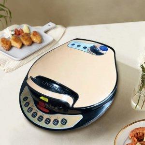 2件$150独家:华人生活馆 多款厨房小家电、厨具热卖