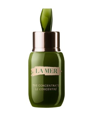 La Mer The Concentrate, 0.5 oz./ 15 mL - Bergdorf Goodman