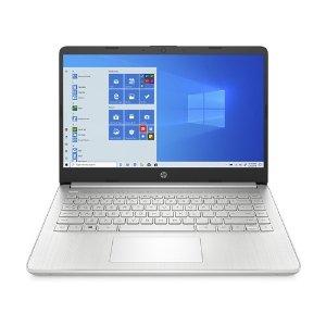 HPR3-3250,8GB,512GB14笔记本