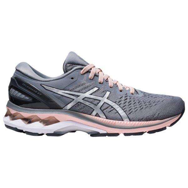 ASICS® GEL-Kayano 27女鞋
