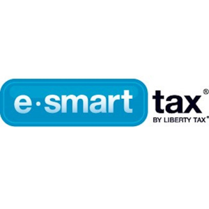 eSmart TAX from Liberty Tax15% Off Your Online Tax Prep
