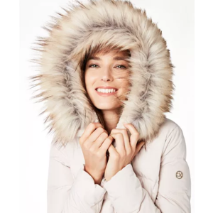Up to 60% Offmacys.com Select Women's Coat