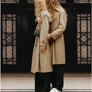Up to 60% OffNordstrom Burberry Sale