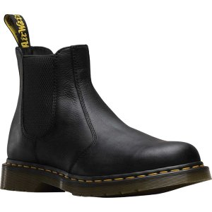 Dr. Martens2976 切尔西靴