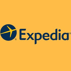 $100 Off & Extra 90% OffExpedia Cyber Monday Deal with special coupon@ Expedia