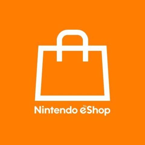 独占大作 $39.99, $299 收马车8套装黑五预告:Nintendo eShop 黑五海报新鲜出炉 大促即将开始