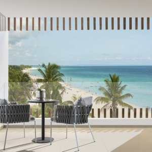 As Low as $89BRAND NEW Majestic All-Inclusive Resort Cancun