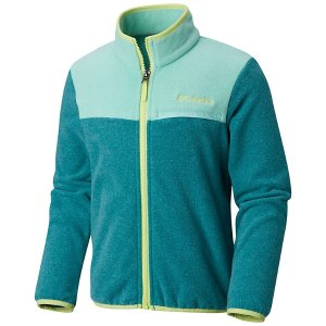 Up to 60% Off+Extra 20% Off+FSWeb Specials for Kids Clothing Sale @ Columbia Sportswear