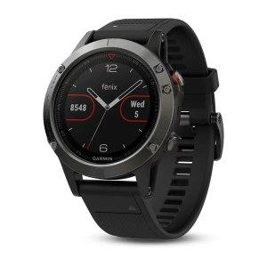 Garminfenix® 5 | Multisport GPS Watch