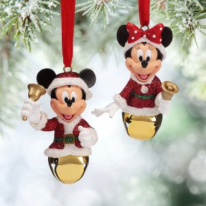 Last Day: 25% OffParks Orders of $150+ @ shopDisney