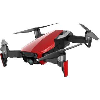 $629 双色可选DJI Mavic Air 便携无人机