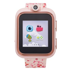 iTouch PlayZoom Kids Smartwatch, 55mm