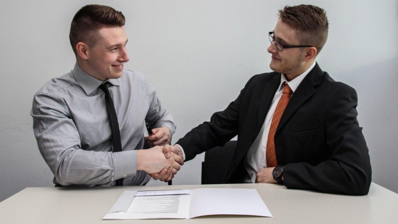 考证指南:就业有用、含金量高的证书有哪些?学生党/职场人必看!(国内篇)