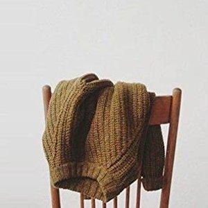 低至7折State fusio 羊毛羊绒专场  温暖冬季必备单品