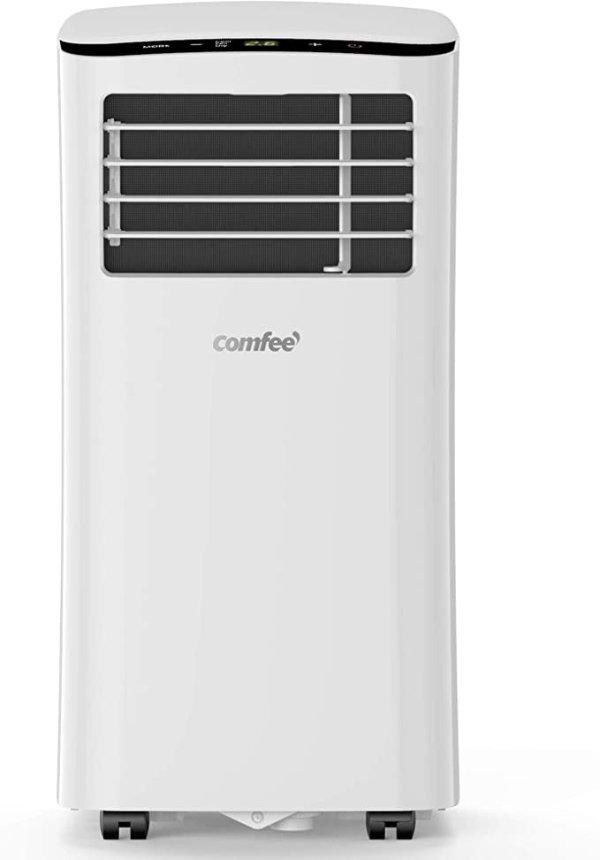 Comfee 移动式空调
