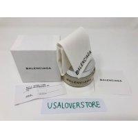 Balenciaga Crema Nutritiva para Balenciaga Bolso De Cuero Autentico 100% + Envio Gratis | eBay