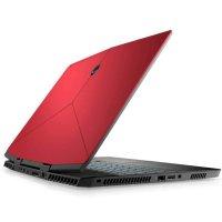 Dell Alienware m17 游戏本 (i7-9750H, 2060, 16GB, 512GB)
