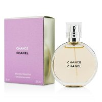Chanel 邂逅淡香水黄瓶 35ml