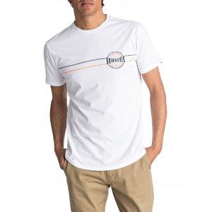 男士T恤 3色可选