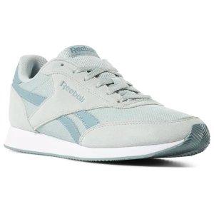 ReebokJogger 运动鞋
