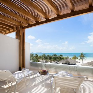 From $145.35Intercontinental Presidente Cancun
