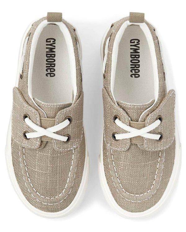 男宝休闲鞋