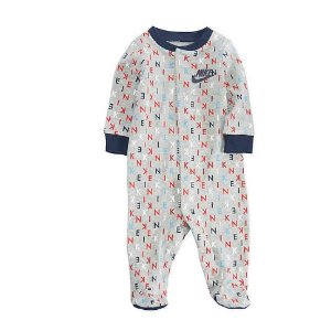 As low as $7.99buybuy Baby Nike baby clothing Sale