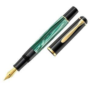 现价€77.72(原价€110)Pelikan 983395 钢笔特价