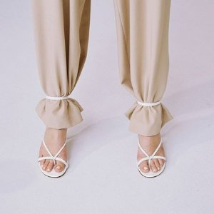 Up to 40% OffShopbop Sandals Sale