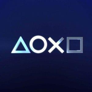 大量主机细节曝光【10/8】索尼互娱今日宣布, 全新主机PS5将于明年年底发售