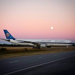 From $378Save on Routes to China & Aia  China Southern Airlines