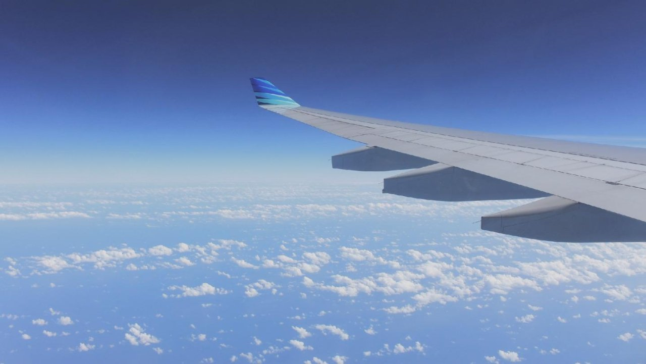 中美机票哪里买?众推的比价网站实战对比(上)——用数据说话
