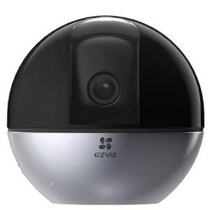 9折起EZVIC萤石 家用高清监控 360°全景,海康威视旗下