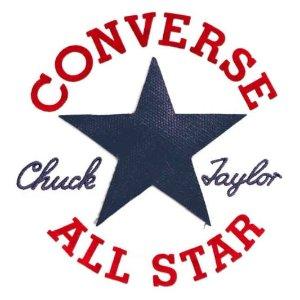 7.5折优惠+包邮服务设计属于你自己的Converse,穿独一无二的匡威