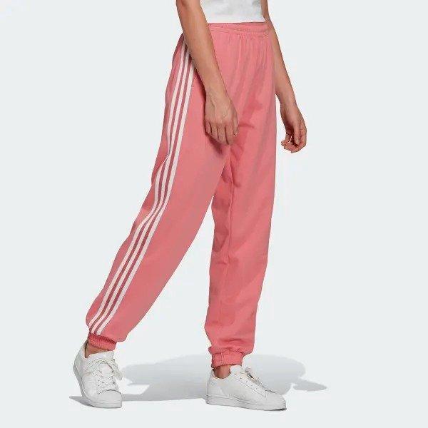 Adicolor 3D 运动裤