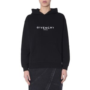 GivenchyLOGO上衣