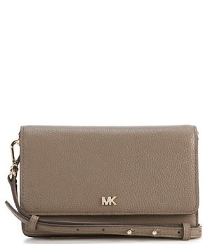 Up to 40% OffSelect Michael Kors, Coach and more Bags @ Dillard's