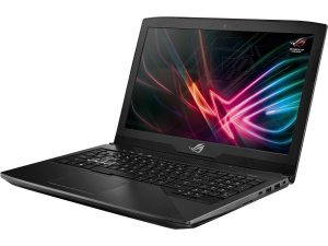 GL503VM for $1049Newegg Independence Day PC & Accessories Sale