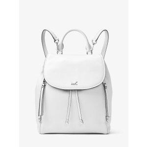 2c27e48b07be White's Items @ Michael Kors Up to 70% Off - Dealmoon
