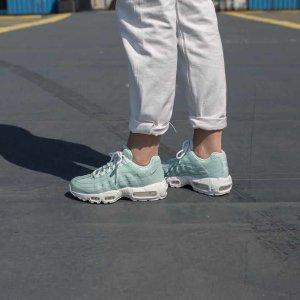 f448a8756f4 Nike Air Max 95 Premium 女鞋多色选2628321  160.00 - 北美省钱快报