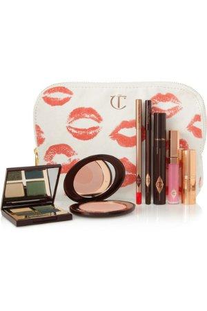 From $25Charlotte Tilbury Beauty @ NET-A-PORTER UK