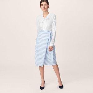 Gant短裙