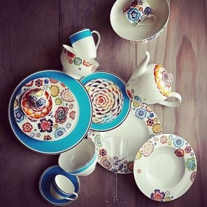 Extra 30% off Site-wideSale @ Villeroy & Boch Tableware
