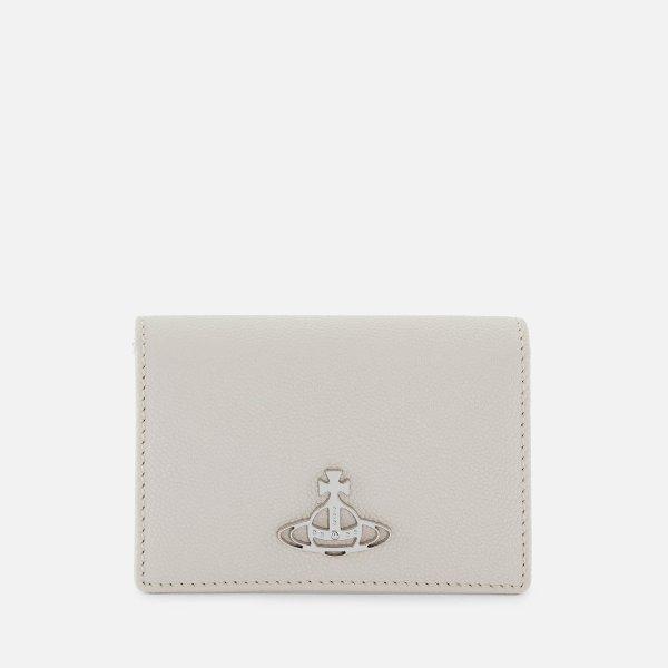 小土星卡包