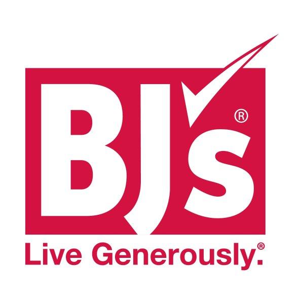 BJ's Inner Circle 一年会员促销